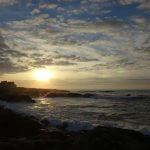 Le Morbihan, terre de détente et de bien-être