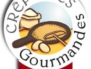 Creperie-gourmande-batz_Logo
