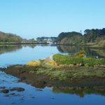 La Bretagne, le pays des abers…