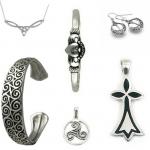 Bijoux celtiques, bijoux bretons, porter des bijoux authentiques !